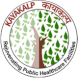 kayakalp Certification