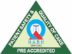 Pranav Hospital Salem | Logo